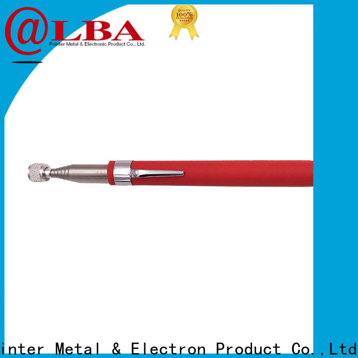 Bangda Telescopic Pole m281059 pick up tool promotion for car repair