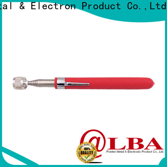 Bangda Telescopic Pole strong magnet pick up tool wholesale for car repair