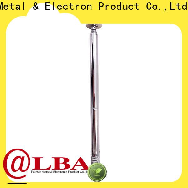 Bangda Telescopic Pole rotatable magnetic pickup tool wholesale for household