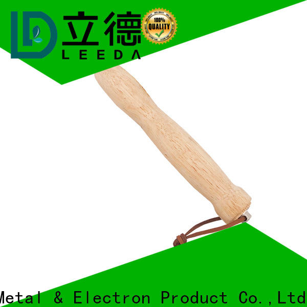 Bangda Telescopic Pole secure sticks bbq promotion for barbecue