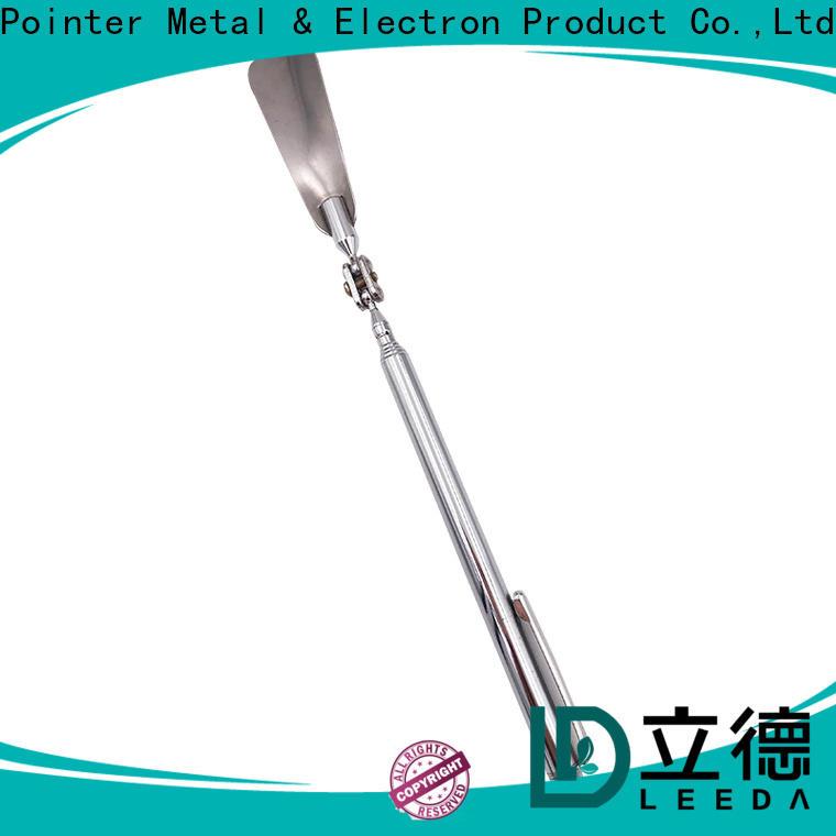 portable shoe spoon long handle hang wholesale for household