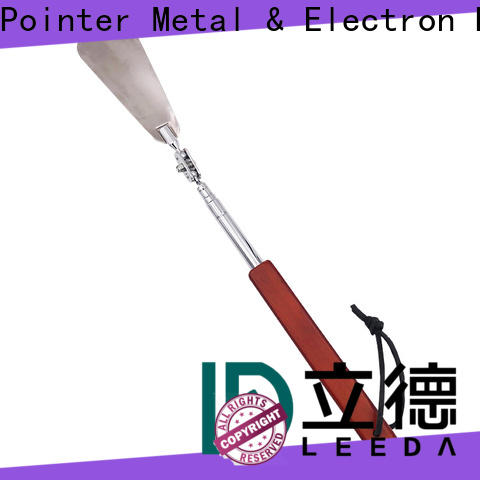 Bangda Telescopic Pole durable telescopic shoe horn on sale for home