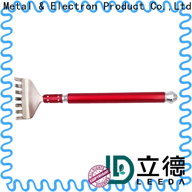 Bangda Telescopic Pole g11434 backscratcher factory price for untouchable back