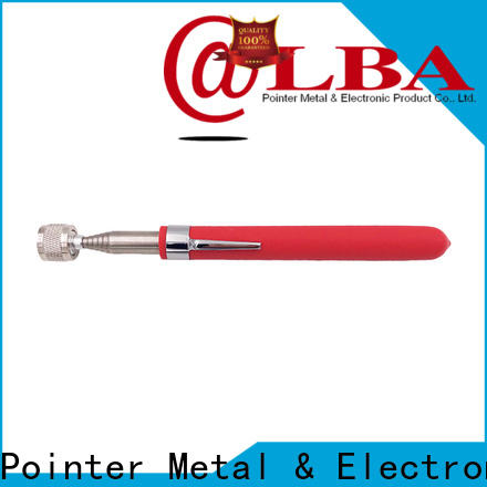 durable stainless steel hand tool telescopic from China for workshop