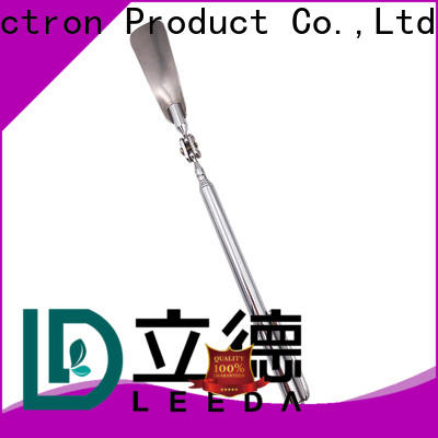 portable telescopic shoe horn shoehorn wholesale for daily life