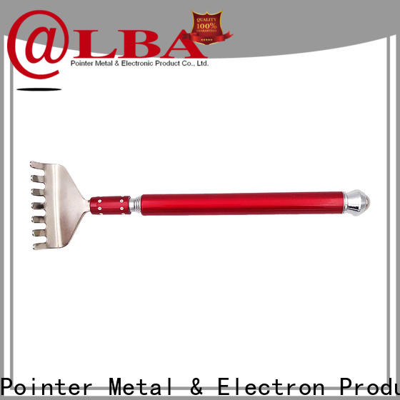 Bangda Telescopic Pole adjustable best back scratcher factory price for family