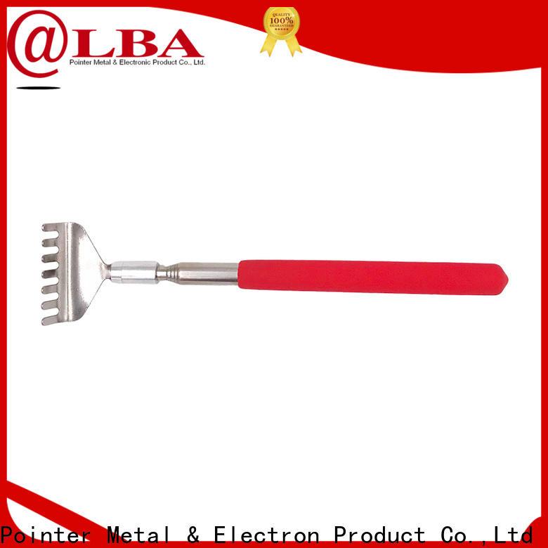 adjustable the best back scratcher g11460 manufacturer for untouchable back