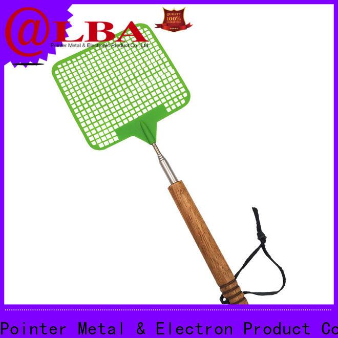 multi function fly slapper steel wholesale for home