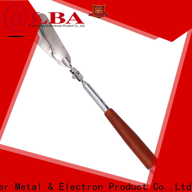 durable extended shoe horn shoe manufacturer for daily life