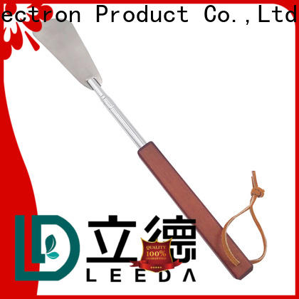 good quality best shoe horn hang on sale for home