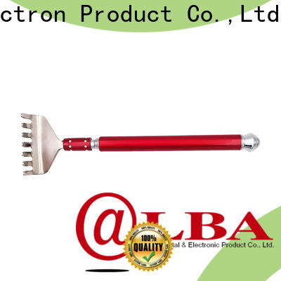 Bangda Telescopic Pole g11502 collapsible back scratcher factory price for family