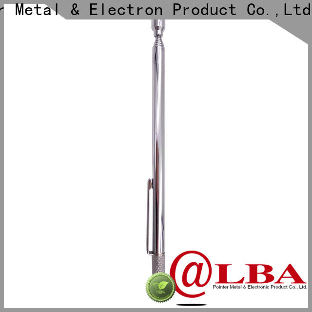 Bangda Telescopic Pole tool magnetic pick up from China for car repair