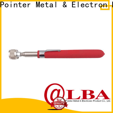 Bangda Telescopic Pole steel telescopic magnetic pick up tool wholesale for household