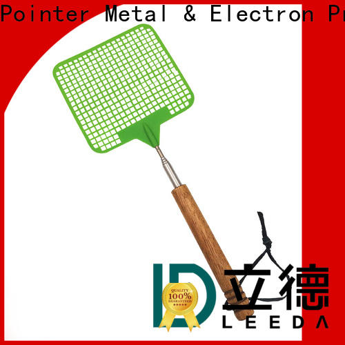 multi function best fly swatter fly directly price for home