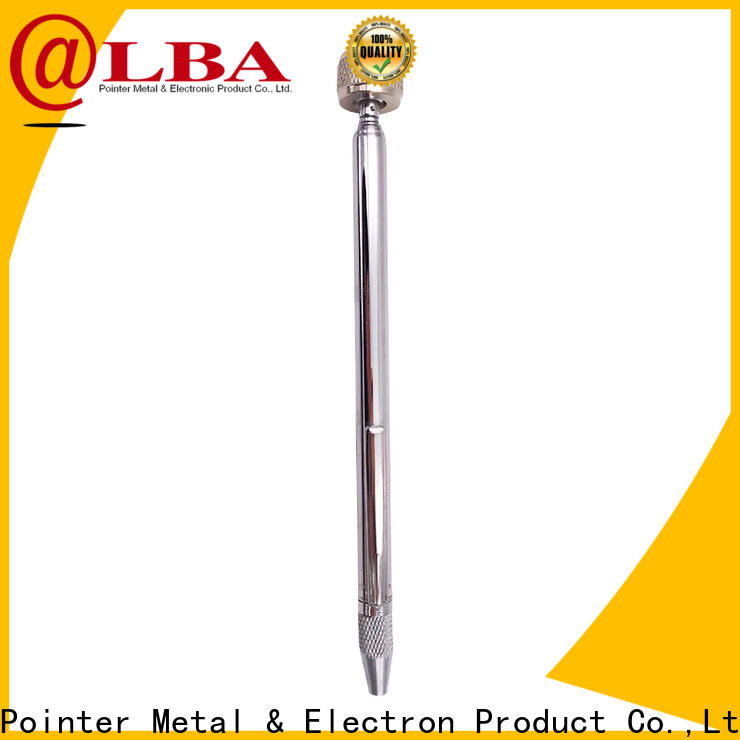 practical telescoping magnetic pickup tool qd14459 directly price for workshop