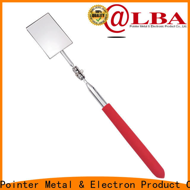 Bangda Telescopic Pole tools telescopic inspection mirror online for car repair