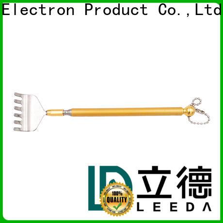 Bangda Telescopic Pole g11375 backscratcher manufacturer for household