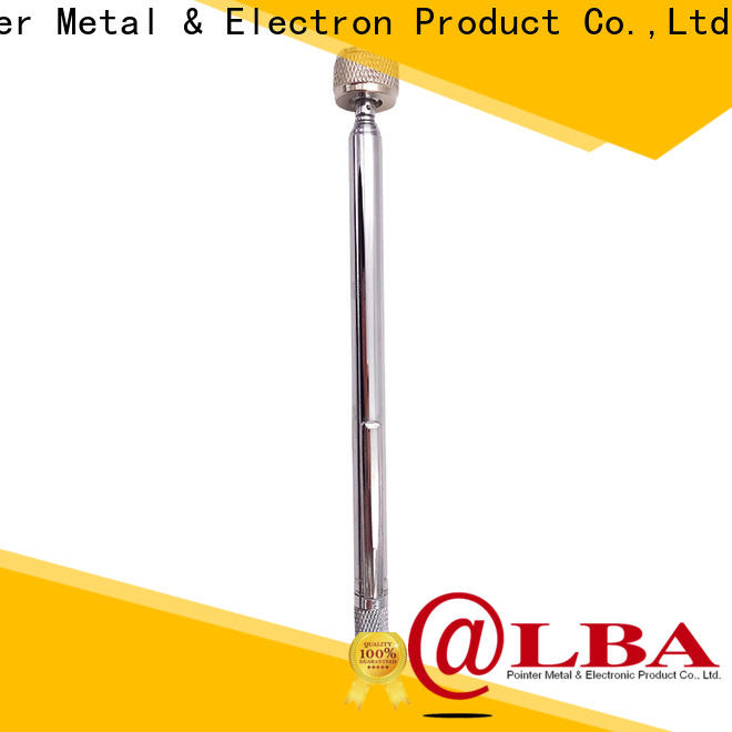 customized magnetic pickup tool steel from China for workplace