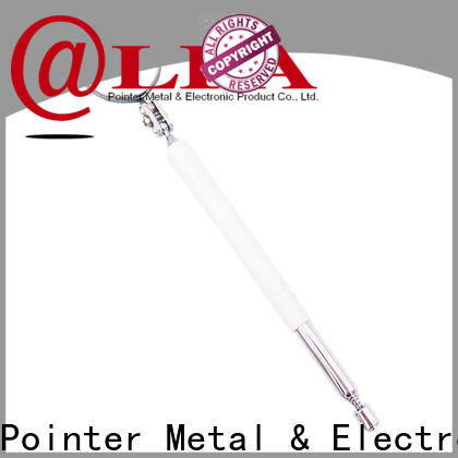 Bangda Telescopic Pole mirror vehicle checking mirror online for car repair