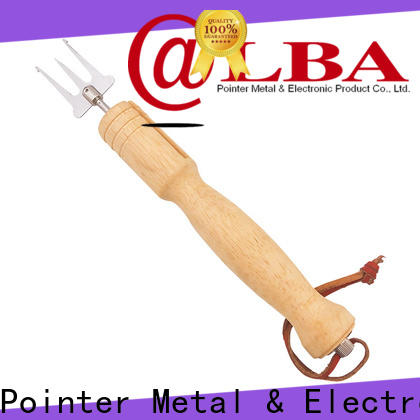 Bangda Telescopic Pole trident bbq fork on sale for picnic