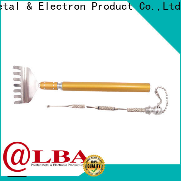 Bangda Telescopic Pole handle best back scratcher manufacturer for home