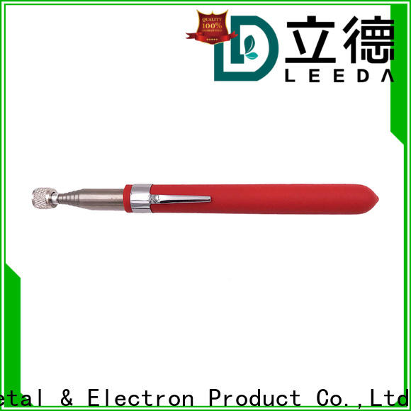 durable magnetic pick up qd16054 promotion for car repair