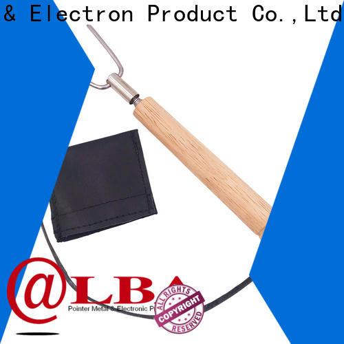Bangda Telescopic Pole customized sticks bbq online for picnic