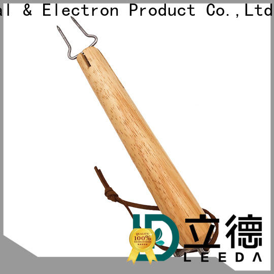 Bangda Telescopic Pole rope bbq fork online for barbecue
