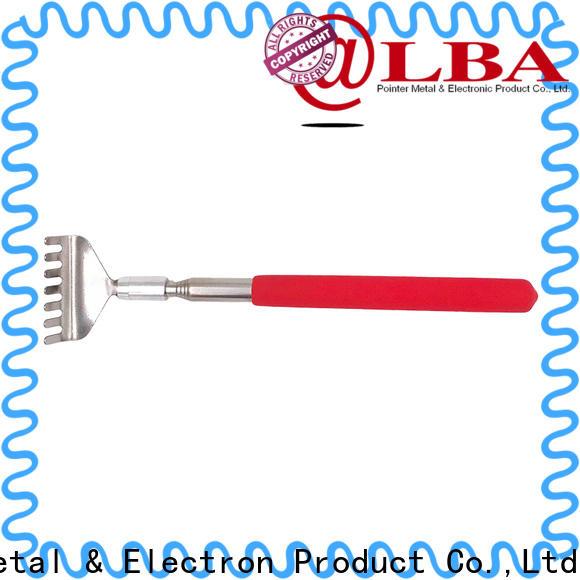 Bangda Telescopic Pole g11502 telescopic back scratcher online for household