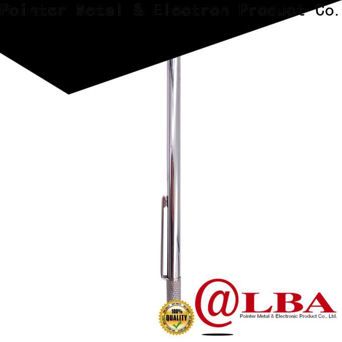 Bangda Telescopic Pole practical pick up tool wholesale for car repair