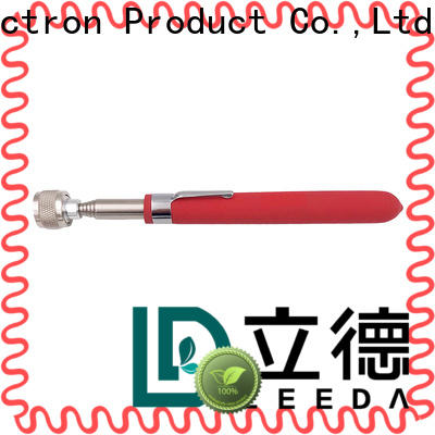 Bangda Telescopic Pole rotatable magnetic pick up wholesale for workplace