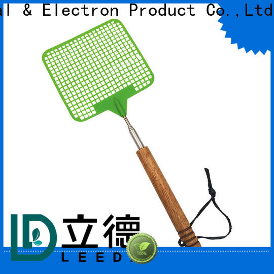Bangda Telescopic Pole high quality fly smacker promotion for market