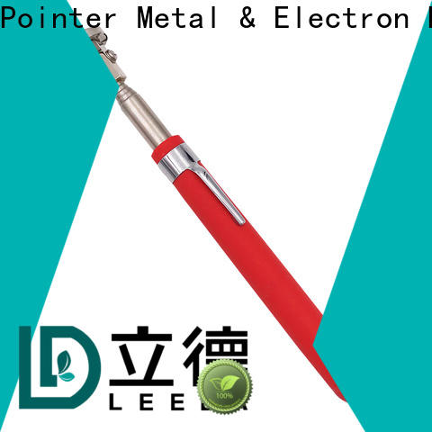 practical telescopic magnetic pick up tool extendable promotion for workshop