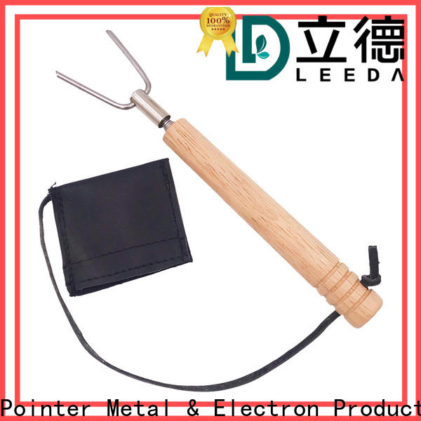 secure barbecue stick tool supplier for barbecue