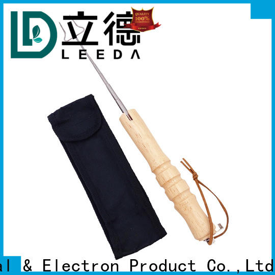 Bangda Telescopic Pole good quality stick barbecue online for barbecue