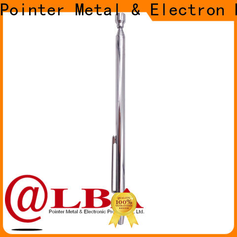 durable extendable magnetic pick up tool mini wholesale for workshop