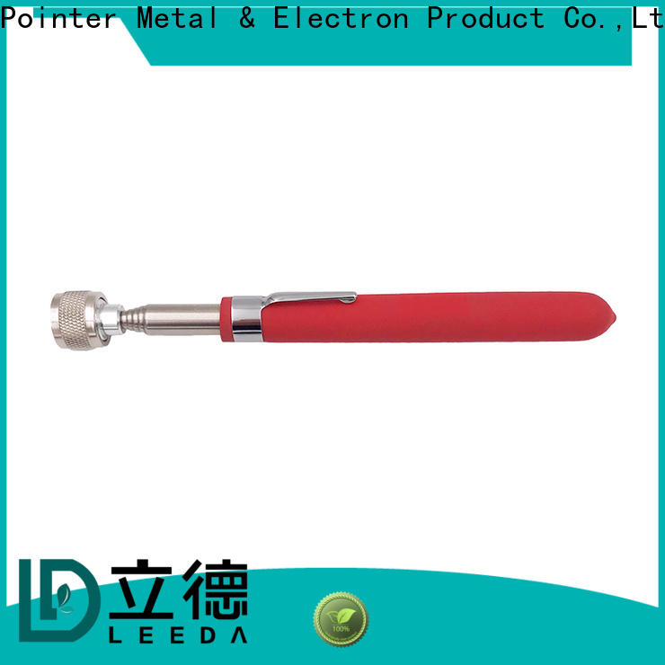 Bangda Telescopic Pole durable magnetic hand tool promotion for workshop