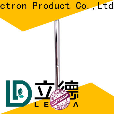 Bangda Telescopic Pole practical telescoping magnetic pickup tool from China for car repair