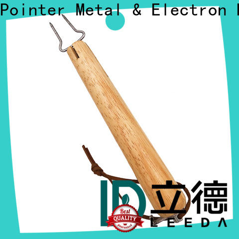Bangda Telescopic Pole good quality bbq fork promotion for BBQ