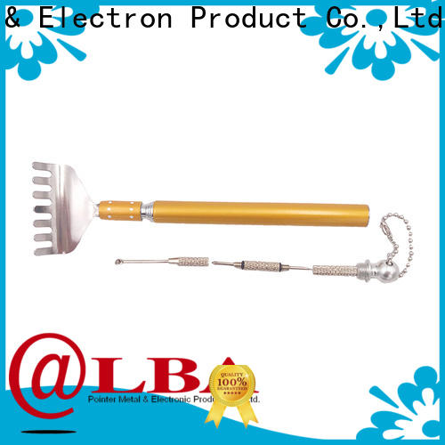 Bangda Telescopic Pole g11341 telescopic back scratcher manufacturer for household