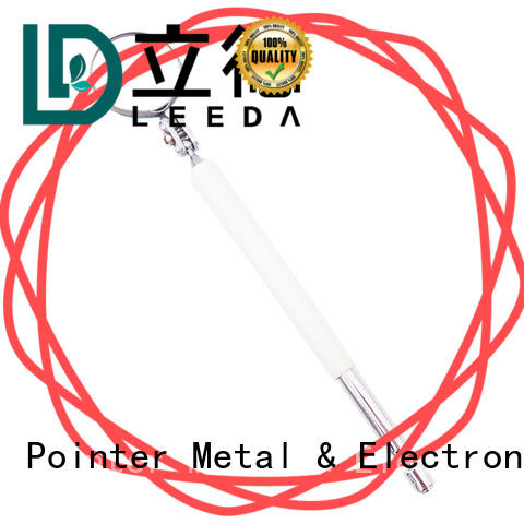 Bangda Telescopic Pole durable security inspection mirror on sale for workplace