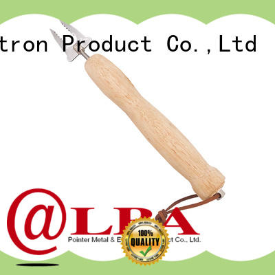 customized barbecue sticks online supplier for barbecue