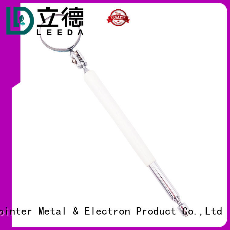 Bangda Telescopic Pole tools telescope tools promotion for workplace
