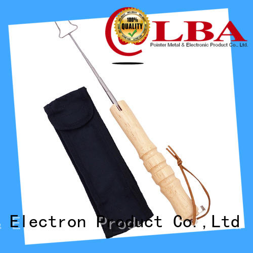Bangda Telescopic Pole good quality stick barbecue on sale for outdoor party