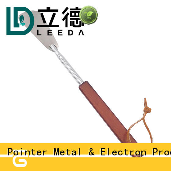 durable best shoe horn ball factory price for household