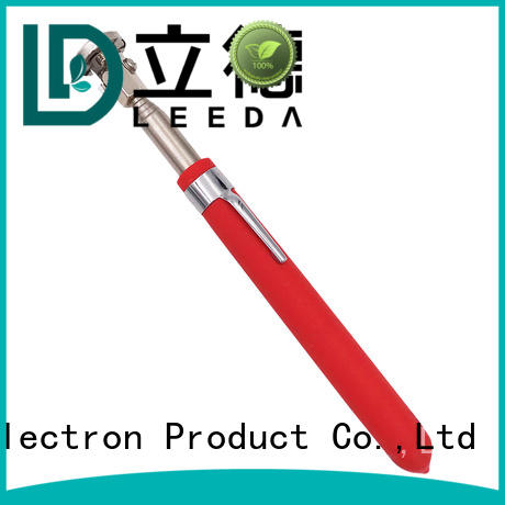 Bangda Telescopic Pole practical best magnetic pickup tool promotion for car repair