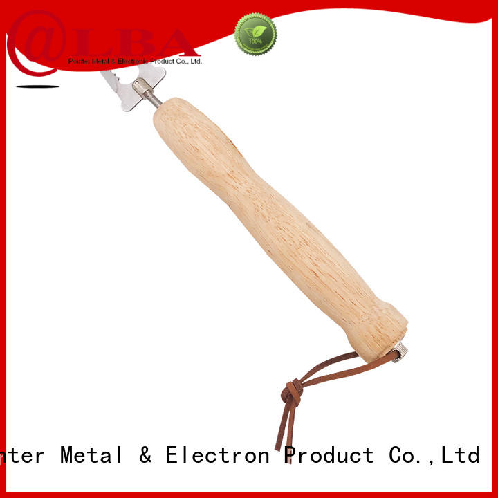 Bangda Telescopic Pole bbq barbecue skewers stainless steel supplier for BBQ
