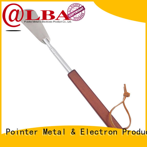 Bangda Telescopic Pole customized telescoping shoe horn on sale for family