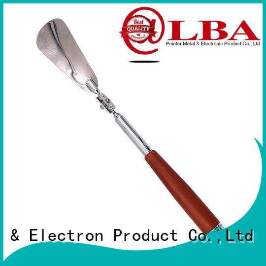 horn extra long shoe horn factory price for home Bangda Telescopic Pole