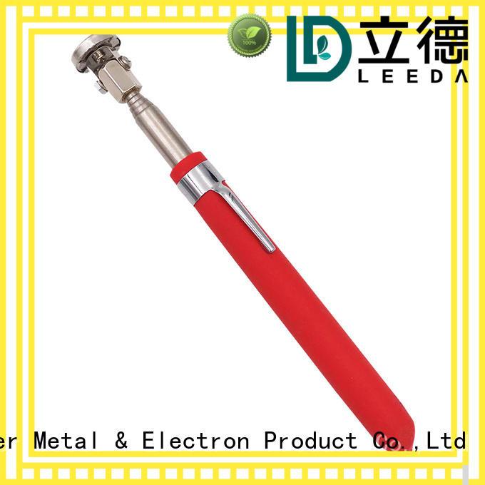 Bangda Telescopic Pole m281059 best magnetic pickup tool promotion for car repair